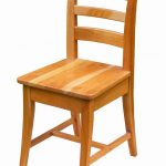 Cseresznye szék