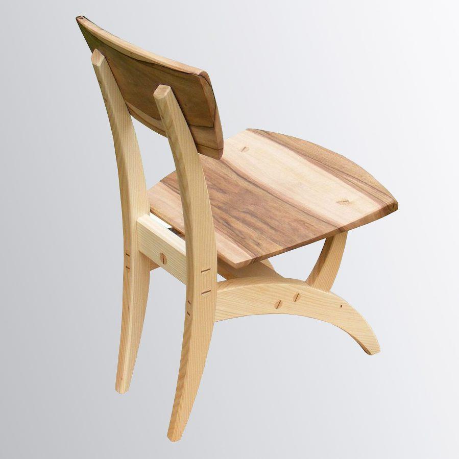 Ülőbútor