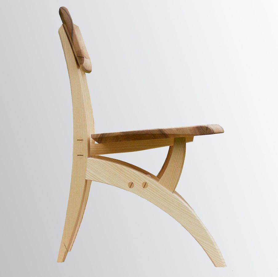 Design szék