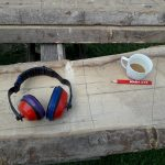 Juhar, kávé